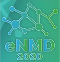 30-31/10/2020 (Webinar) E-health and Innovation to overcome barriers in Neuromuscular Diseases