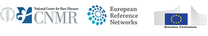 Seconda Conferenza ERN (European Reference Networks)