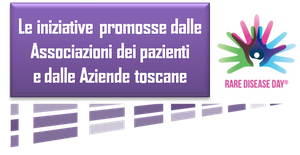 20/02/02 Firenze, Screening Neonatale Esteso - Open day